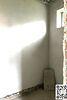 триповерховий будинок, 480 кв. м, кирпич. Продаж в Львові, район Сихівський фото 6