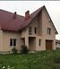 двухэтажный дом с террасой, 220 кв. м, кирпич. Продажа в Львове район Зализнычный фото 1