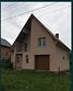 двухэтажный дом с террасой, 220 кв. м, кирпич. Продажа в Львове район Зализнычный фото 2