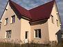 двухэтажный дом с террасой, 220 кв. м, кирпич. Продажа в Львове район Зализнычный фото 3