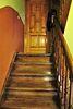 трехэтажный дом с камином, 645 кв. м, кирпич. Продажа в Львове район Зализнычный фото 3