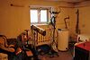 трехэтажный дом с камином, 645 кв. м, кирпич. Продажа в Львове район Зализнычный фото 5