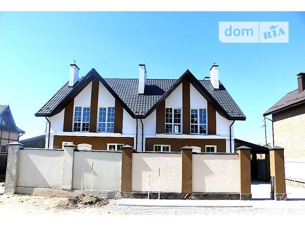 Продажа дома, 167м², Львов, р‑н.Зимная Вода, В.Чорновола, 27