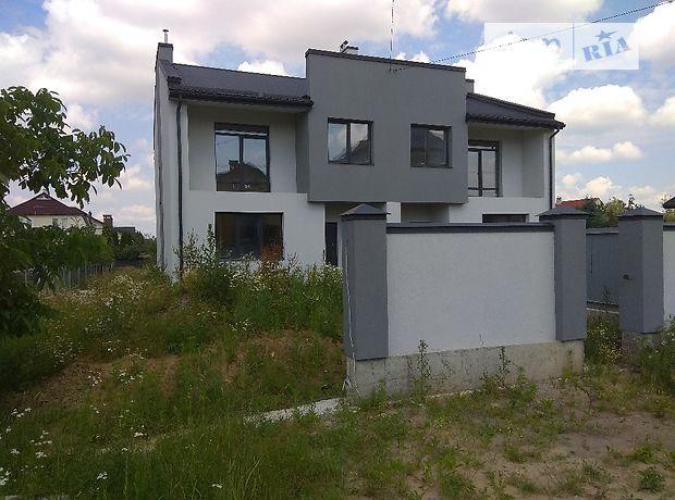 Продаж будинку, 145м², Львів, Лапаївка Кирпівка