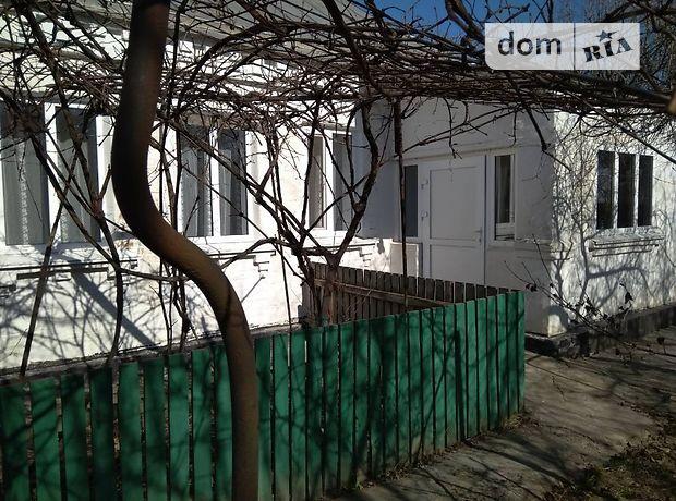 Продажа дома, 400м², Черкасская, Лысянка, c.Смельчинцы