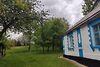одноэтажный дом, 68 кв. м, кирпич. Продажа в Жабянке (Черкасская обл.) фото 4