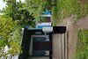 одноэтажный дом, 68 кв. м, кирпич. Продажа в Жабянке (Черкасская обл.) фото 5