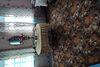 одноэтажный дом, 68 кв. м, кирпич. Продажа в Жабянке (Черкасская обл.) фото 6