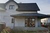 двухэтажный дом с террасой, 360 кв. м, пеноблок. Продажа в Лысянке фото 2