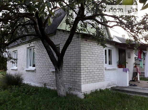 Дом Любомль,,Сагайдачного Продажа фото 1