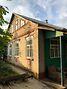 одноэтажный дом с гаражом, 110 кв. м, кирпич. Продажа в Люботине район Люботин фото 1