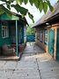 одноэтажный дом с гаражом, 110 кв. м, кирпич. Продажа в Люботине район Люботин фото 2
