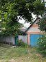 одноэтажный дом с гаражом, 110 кв. м, кирпич. Продажа в Люботине район Люботин фото 3