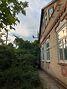 одноэтажный дом с гаражом, 110 кв. м, кирпич. Продажа в Люботине район Люботин фото 5