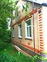 одноэтажный дом с садом, 88 кв. м, кирпич. Продажа в Люботине район Люботин фото 1