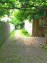 одноэтажный дом с садом, 88 кв. м, кирпич. Продажа в Люботине район Люботин фото 2