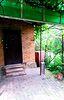 одноэтажный дом с садом, 88 кв. м, кирпич. Продажа в Люботине район Люботин фото 3