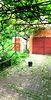 одноэтажный дом с садом, 88 кв. м, кирпич. Продажа в Люботине район Люботин фото 4