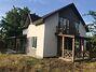 двухэтажный дом с садом, 122 кв. м, каркасно-щитовой. Продажа в Люботине район Люботин фото 2