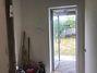 двухэтажный дом с садом, 122 кв. м, каркасно-щитовой. Продажа в Люботине район Люботин фото 4