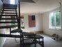 двухэтажный дом с садом, 122 кв. м, каркасно-щитовой. Продажа в Люботине район Люботин фото 8