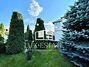 двухэтажный дом с камином, 260 кв. м, кирпич. Продажа в Люботине район Люботин фото 2