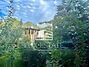 двухэтажный дом с камином, 260 кв. м, кирпич. Продажа в Люботине район Люботин фото 4
