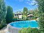 двухэтажный дом с камином, 260 кв. м, кирпич. Продажа в Люботине район Люботин фото 5