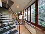 двухэтажный дом с камином, 260 кв. м, кирпич. Продажа в Люботине район Люботин фото 6