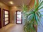 двухэтажный дом с камином, 260 кв. м, кирпич. Продажа в Люботине район Люботин фото 7