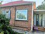 одноэтажный дом с садом, 75 кв. м, кирпич. Продажа в Люботине район Люботин фото 1