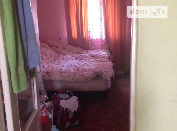 Продажа дома, 55м², Киевская, Макаров, c.Андреевка, Першотравнева