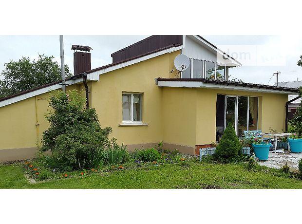 Продаж будинку, 120м², Киевская, Макаров, c.Калиновка