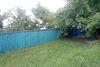 одноэтажный дом с садом, 59.5 кв. м, кирпич. Продажа в Макарове район Макаров фото 3