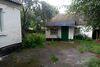 одноэтажный дом с садом, 59.5 кв. м, кирпич. Продажа в Макарове район Макаров фото 4