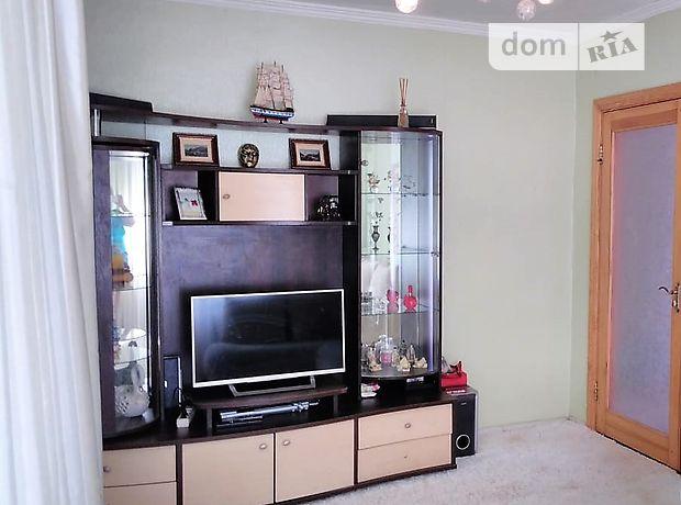 Продажа дома, 56м², Киевская, Макаров, c.Марьяновка