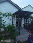 одноэтажный дом с садом, 80 кв. м, кирпич. Продажа в Нежиловичах (Киевская обл.) фото 5