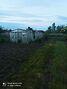 одноэтажный дом с садом, 80 кв. м, кирпич. Продажа в Нежиловичах (Киевская обл.) фото 4