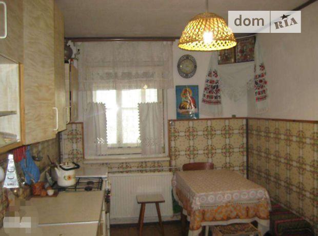 Продажа дома, 114м², Киевская, Макаров, c.Яблоновка