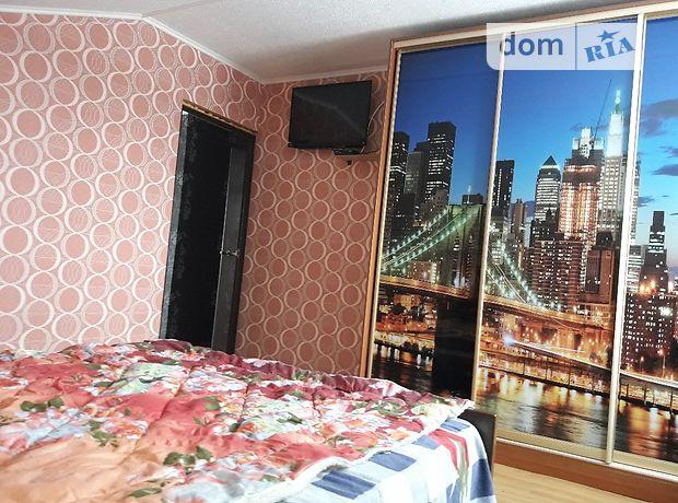 Продажа дома, 163.7м², Киевская, Макаров