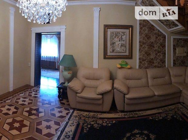 Продажа дома, 680м², Донецкая, Макеевка, р‑н.Горняцкий, Академическая улица