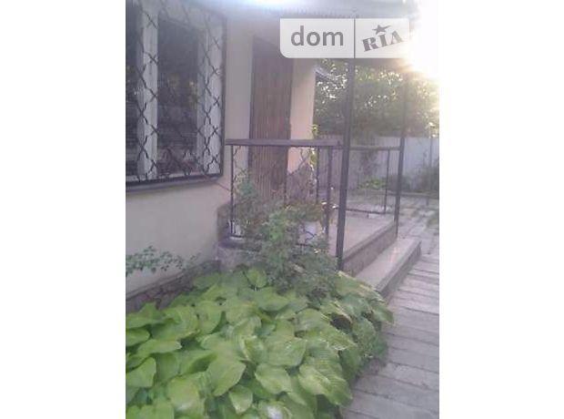 Продаж будинку, 165м², Донецька, Макіївка, р‑н.Центрально-Городской