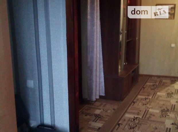 одноповерховий будинок з садом, 71.5 кв. м, глинобитний. Продаж в Малій Висці, район Мала Виска фото 1
