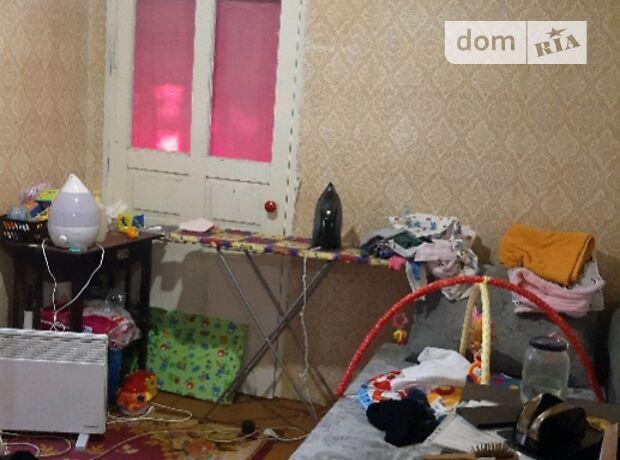 одноэтажный дом, 110 кв. м, кирпич. Продажа в МалаяВиске фото 1