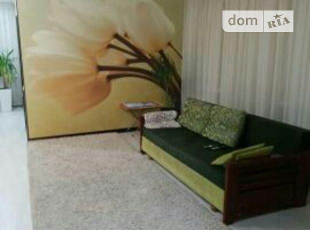Продажа дома, 110м², Кировоградская, Малая Виска
