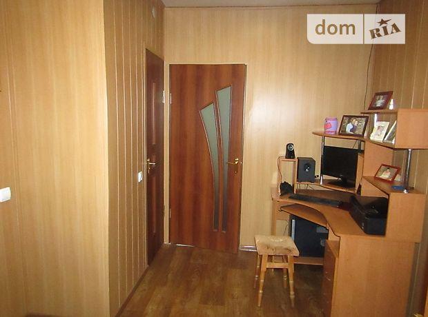 Продаж будинку, 59.5м², Житомирська, Малин, c.Гранітне, Железнодорожная улица
