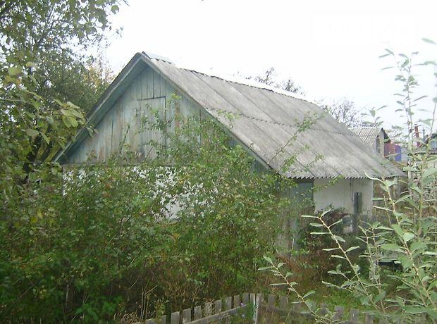 Продаж будинку, 74м², Житомирська, Малин, р‑н.Малин, Меблева