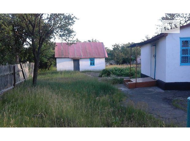 Продажа дома, 955м², Житомирская, Малин, р‑н.Малин, Суворова, дом 34