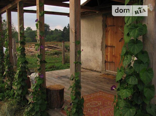 одноэтажный дом с садом, 60 кв. м, кирпич. Продажа в Малине район Малин фото 1