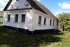 одноэтажный дом, 72.1 кв. м, кирпич. Продажа в Недашках (Житомирская обл.) фото 3